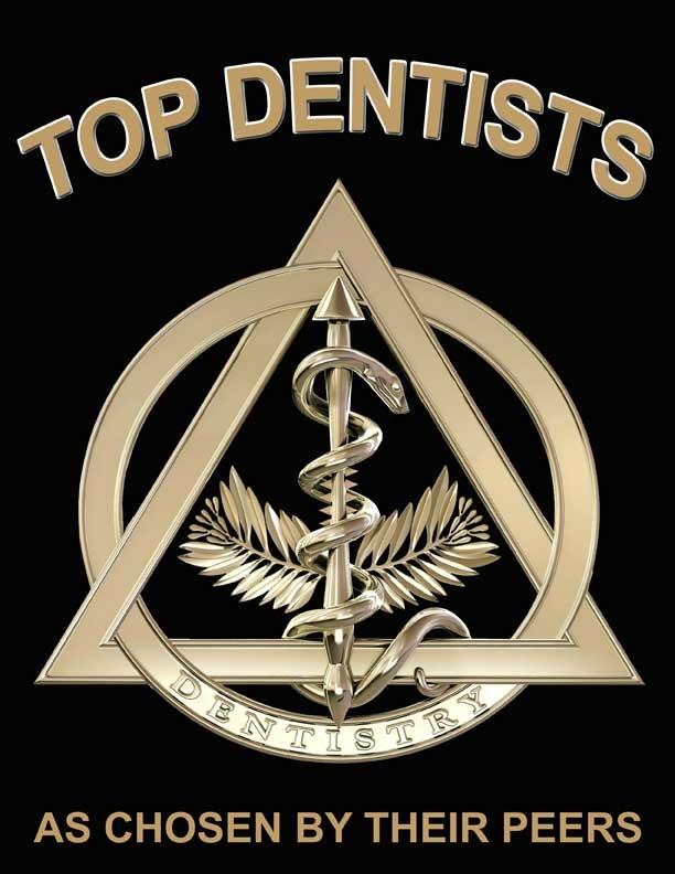 top_dentist_chosen.jpg