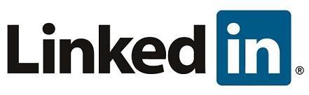 LinkedIn_logo_1.jpg