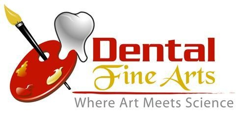dental_logo.JPG