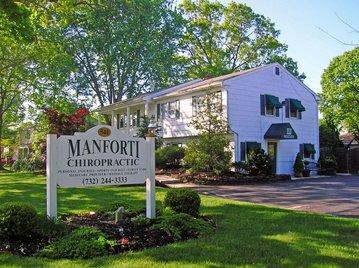 Toms River Chiropractor | Toms River chiropractic Our Practice |  NJ |