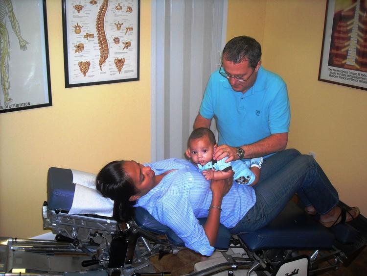 office_baby_adjust.JPG