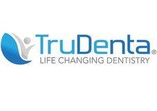 Thousand Oaks Dentist   Dentist in Thousand Oaks