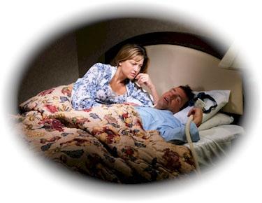 Wife_awake_Husband_snoring.jpg