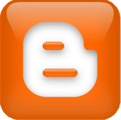 icon_blogspot.png