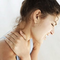 West Palm Beach Chiropractor | West Palm Beach chiropractic Conditions Treated |  FL |