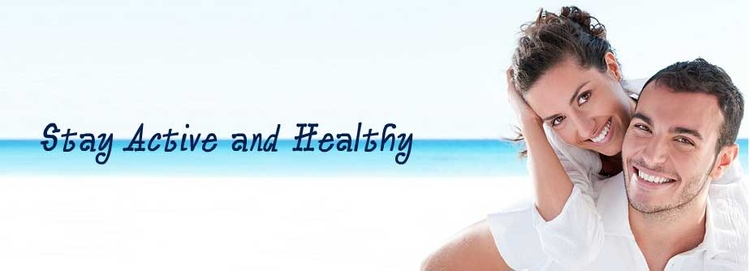 West Palm Beach Chiropractor | Chiropractor in West Palm Beach