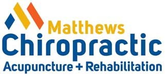 Matthews Chiropractic Accupuncture and Rehabilitation