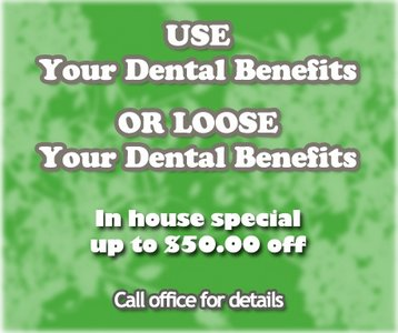 SuperSmiles Dental in Union City GA