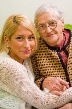 Lubbock Optometrist | Lubbock Cataracts | TX | Family Vision Center |
