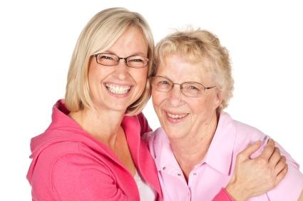 Lubbock Optometrist | Lubbock Retinal Detachment | TX | Family Vision Center |