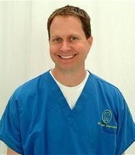 1_doctor.JPG