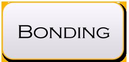 bonding_sm.png