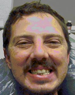 <p>Northwest Georgia Dentistry</p> in Ringgold GA