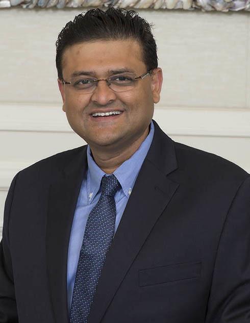 Dr_Patel.jpg