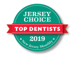 West Milford Dentist | Dentist in West Milford |  NJ |  Cosmetic dentistry |  Dr. George Athansios