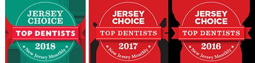 West Milford Dentist | Dentist in West Milford |  NJ |  Cosmetic dentistry |  Dr. George Athansios