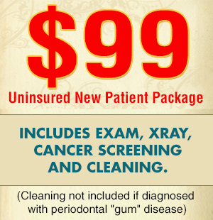 uninsured99coupon3.jpg