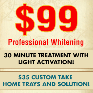 whitening99coupon1.jpg
