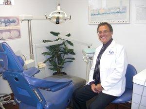 Lancaster Dentist | Dentist Lancaster NY | Cheektowaga | Depew | Cosmetic Dentist