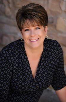 <p>Stacey Peters-Nelson, DDS</p> in Sacramento CA