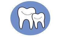 Edmonds Dentist | Dentist in Edmonds |  WA |  Cosmetic dentistry |  Dr. Kevin Park