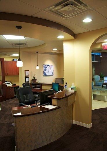 Phoenix Dentist   Dentist in Phoenix    AZ    Cosmetic dentistry    Dr. Allison B. House
