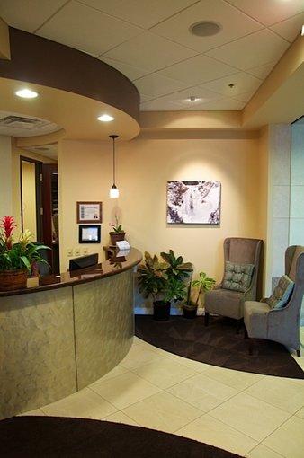 Phoenix Dentist | Dentist in Phoenix |  AZ |  Cosmetic dentistry |  Dr. Allison B. House