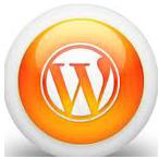wordpress.png