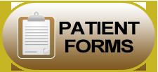 button_patient_forms.png