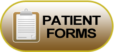 button_patient_forms.png