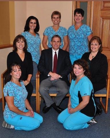 Akron Dentist | Dentist in Akron