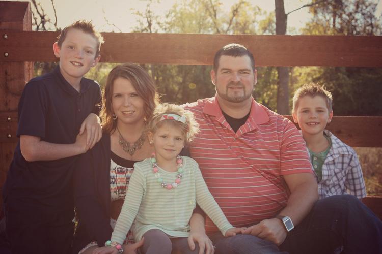 hensley_family.jpg