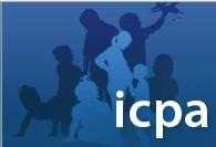icpa1.JPG