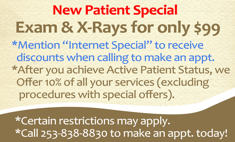 3new_patient_special.png