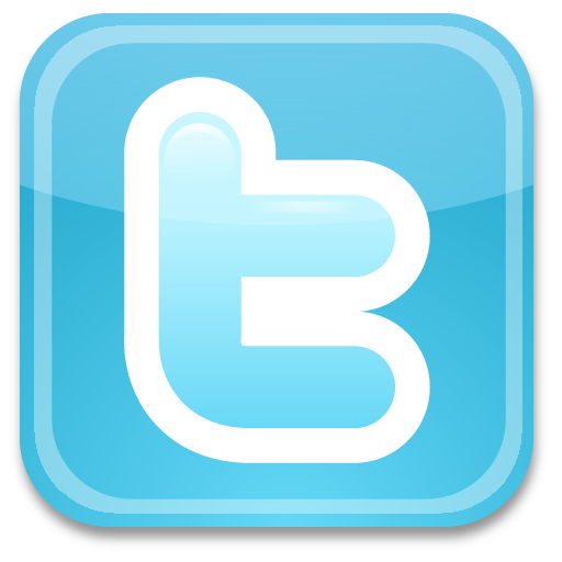 TwitterIcon.png