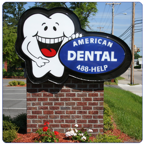 american_dental_sign2.png
