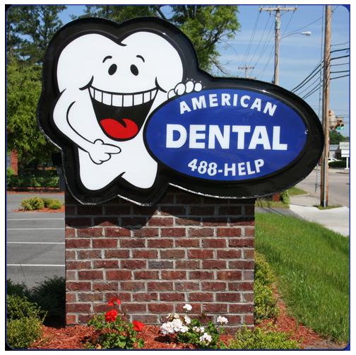 american_dental_sign2.png