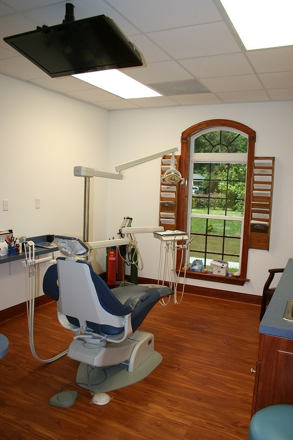 dental_office10.JPG