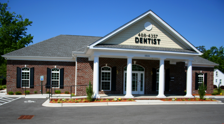 dentist_office_front.png