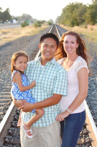 <p>Chico Dental Group</p> in Chico CA
