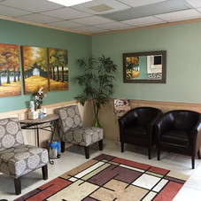 Doctor's Office