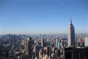 New York Dentist   Dentist New York NY   10017   10016   Cosmetic Dentist