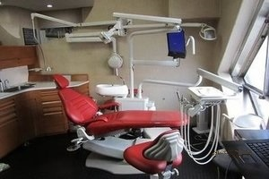 New York Dentist | Dentist New York NY | 10017 | 10016 | Cosmetic Dentist