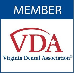 <p>Crabtree &amp; Jenkins Family Dentistry</p> in Martinsville VA