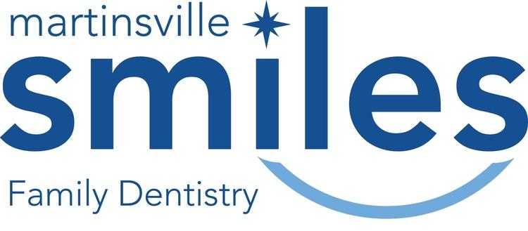 MartinsvilleSmiles_Family_Dentistry.jpg