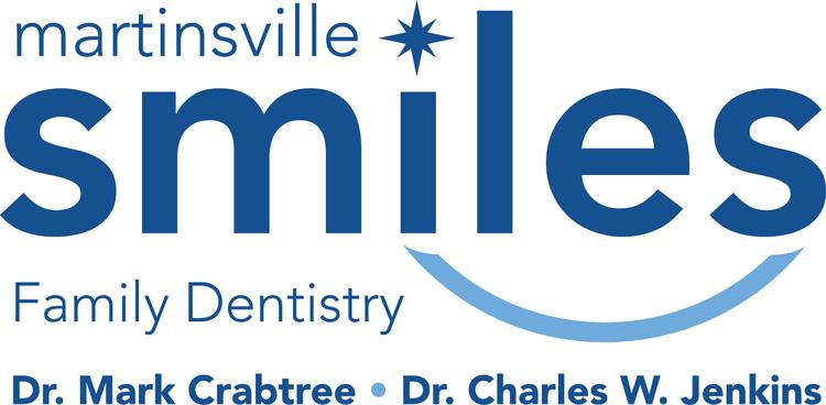 MartinsvilleSmiles_Names.jpg