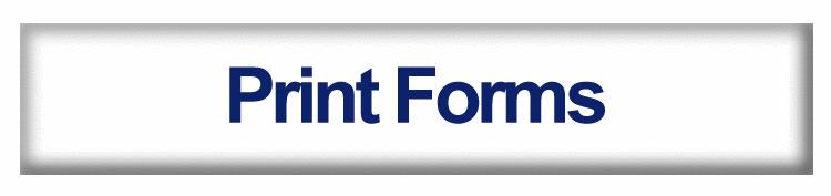 printforms.png