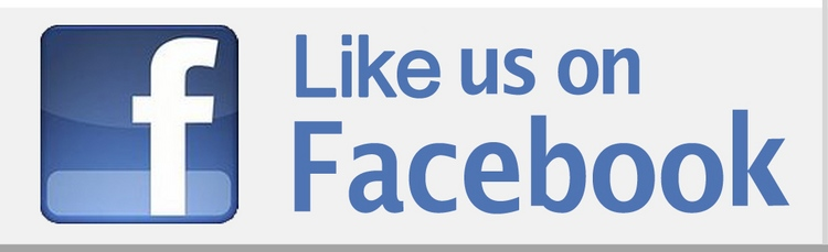 fb_like_us.jpg