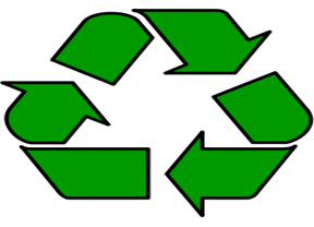 recycle_symbol2.png
