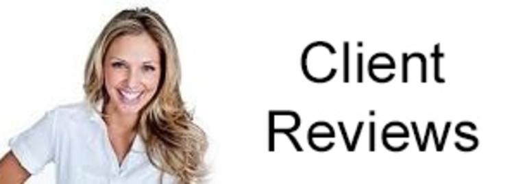 clientreviews.JPG
